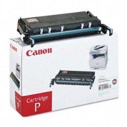 Canon P Cartridge 7138A002AA (10k)