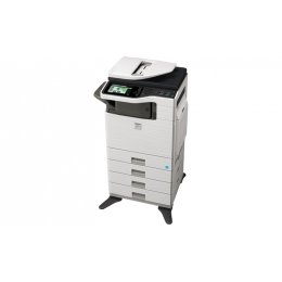 Sharp MX-C312 Color Multifunction Copier