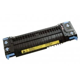 HP Fuser Assembly for CLJ 2700/3000/3600/3800, CP3505
