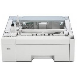 Ricoh 414616 Paper Feed Unit PB3070 (1 x 500 sheets)