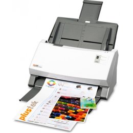 Plustek SmartOffice Departmental Scanner PS506U