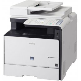 Canon ImageClass MF-8380CDW Color Laser Multifunction Printer RECONDITIONED