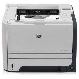 HP P2055D LaserJet Printer