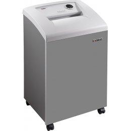 Dahle 51314 CleanTEC Office Shredder