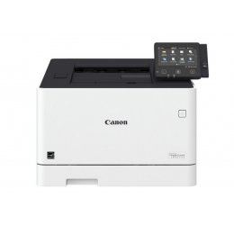 Canon ImageClass LBP654CDW Wireless Color Laser Printer