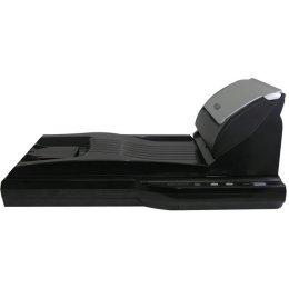 Plustek SmartOffice Personal Scanner PL2546