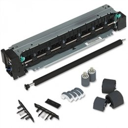 HP Maintenance Kit for LaserJet 5000