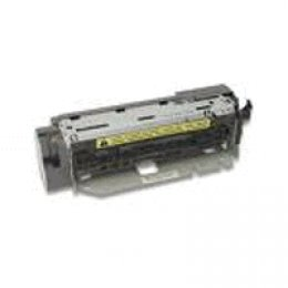 HP Fuser Assembly for LaserJet 4, 110 Volts RECONDITIONED