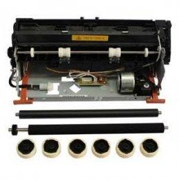 Maintenance Kit for Lexmark T634 110 Volt
