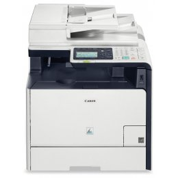 Canon ImageClass MF-8580CDW Multifunction Copier RECONDITIONED
