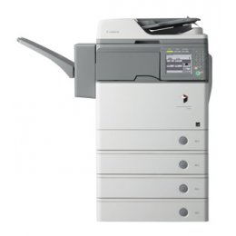 Canon ImageRunner 1730 Digital Copier
