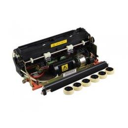 Maintenance Kit for Lexmark T614/T616 110 Volt