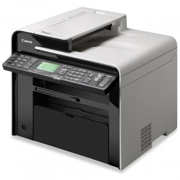 Canon ImageClass MF4880DW Multifunction Copier RECONDITIONED
