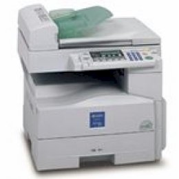 ricoh aficio 1515 multifunction copier reconditioned ricoh 1515 rh copyfaxes com ricoh aficio 1515 manuel pdf ricoh aficio 1515mf manual