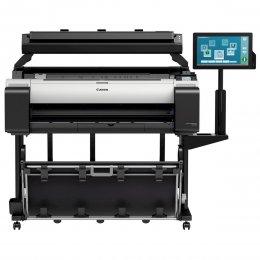 Canon imagePROGRAF TM-305 MFP T36  Printer