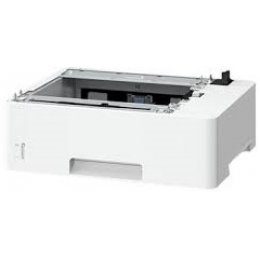 Canon 550 Sheet Paper Feeder - PF-C1