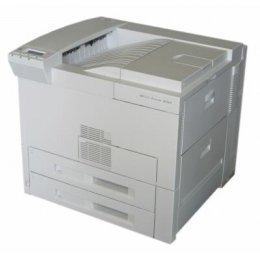 hp laserjet 8000n reconditioned rh copyfaxes com HP LaserJet 8000N Specifications HP LaserJet 4250N