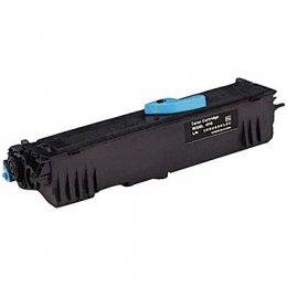 Konica Minolta TN-113 Toner Black for Bizhub 160/160F/161 (5K Yield)