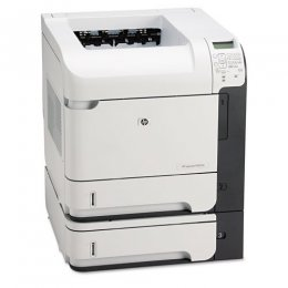 HP P4515TN LaserJet Printer