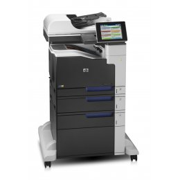 HP M775F Color Laserjet Enterprise 700 MFP Printer RECONDITIONED