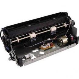 Lexmark  Fuser Assembly for T630, T632, 110 Volt