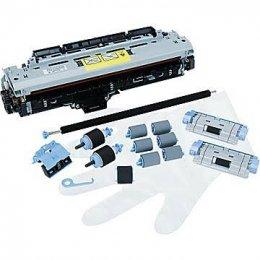 HP Maintenance kit. 110V. M5035 MFP, M5025 MFP