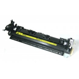 HP Fuser Assembly for HP 1522