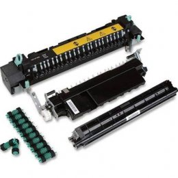 Maintenance Kit for Lexmark C935/X940e/X945e 110 Volt