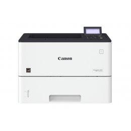 Canon ImageClass LBP312dn Laser Printer