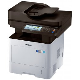 SAMSUNG SL-M4080FX Monochrome Laser Printer