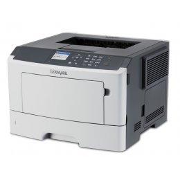Lexmark MS315DN Laser Printer