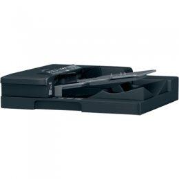 Konica Minolta DF-621 Reversing Automatic Document Feeder