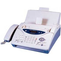 Brother Intellifax 1575MC Plain Paper Fax with Message Reconditioned