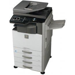Sharp MX-M464N Copier