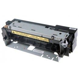 HP Fuser Assembly for LaserJet 4+/5/5M/5SE