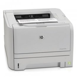 HP P2035N LaserJet Printer RECONDITIONED