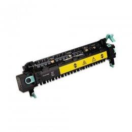 Lexmark Fuser Assembly for C935, X940e, X945, 110 Volt