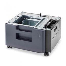 Copystar PF-5140 Paper Tray