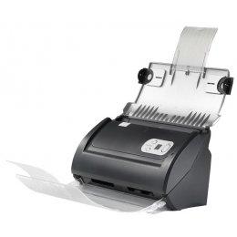 Plustek SmartOffice Personal Scanner PS288