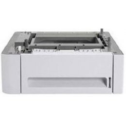 Ricoh 415674 Paper Feed Unit PB1030