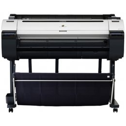 Canon imagePROGRAF IPF770 MFP M40 Printer