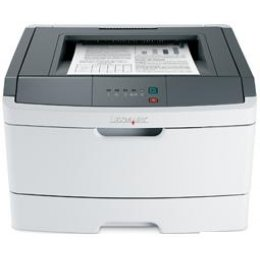 Lexmark E260D Monochrome Laser Printer Reconditioned