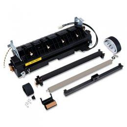 Maintenance Kit for Lexmark T430 110 Volt