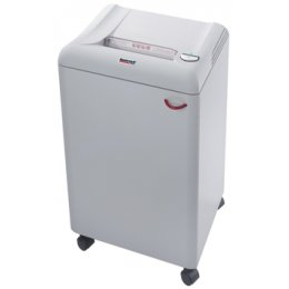 MBM 2503SC Office Strip Cut Paper Shredder
