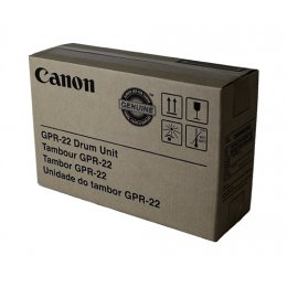 Canon GPR-22 Drum Unit New