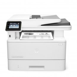 HP M426fdw LaserJet Pro Printer RECONDITIONED