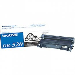 Brother DR520 Drum Unit