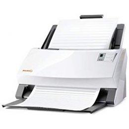 Ambir ImageScan Pro 960u Scanner
