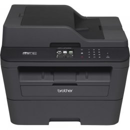 Brother MFC-L2740DW Laser Multifunction Printer