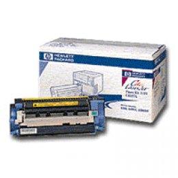 HP Image Fuser kit for CLJ 4600, 110V RECONDITIONED